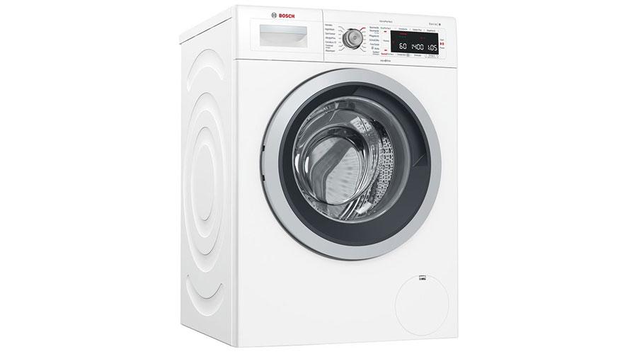 BOSCH washing machine WAW32541 dominokala 07 - ماشین لباسشویی بوش WAW32541