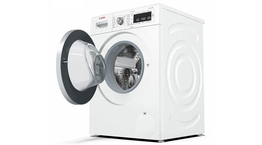 BOSCH washing machine WAW32541 dominokala 08 - ماشین لباسشویی بوش WAW32541
