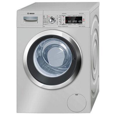 ماشین لباسشویی بوش WAW3256XGC