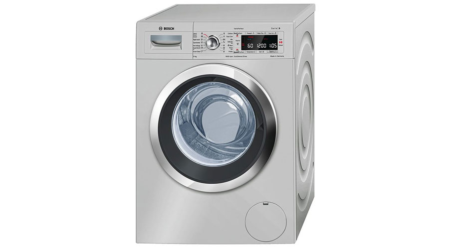 BOSCH washing machine WAW3256XGC dominokala 06 - ماشین لباسشویی بوش WAW3256XGC