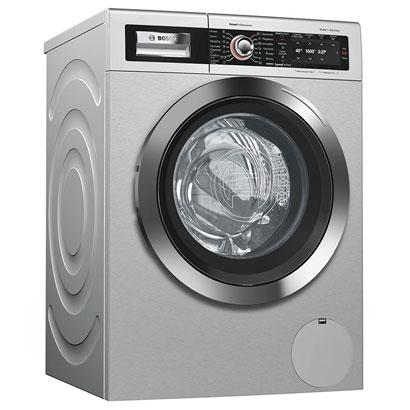 ماشین لباسشویی بوش WAY327X0