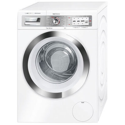 ماشین لباسشویی بوش WAY32841IR