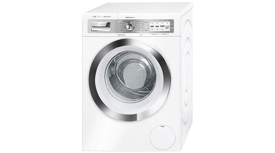 BOSCH washing machine WAY32841IR dominokala 05 - ماشین لباسشویی بوش WAY32841IR