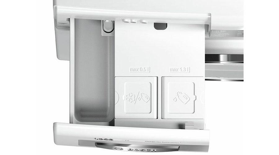 BOSCH washing machine WAY32841IR dominokala 06 - ماشین لباسشویی بوش WAY32841IR