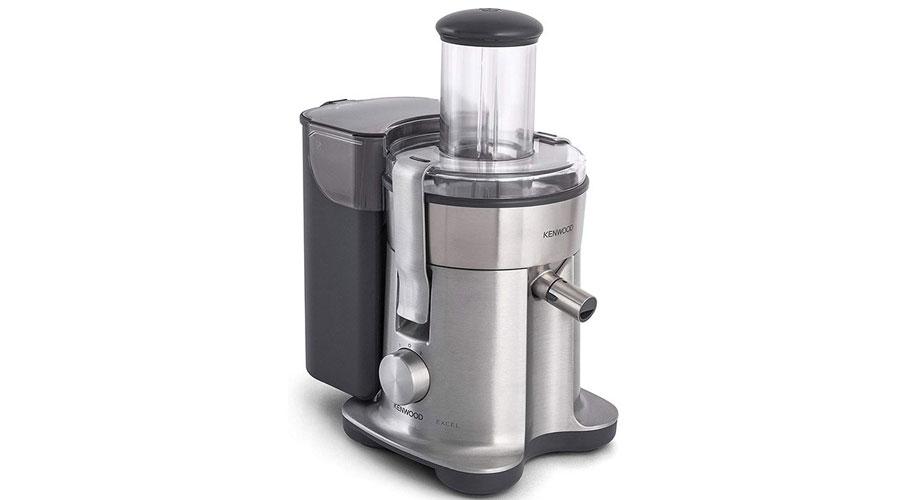 KENWOOD juicer JE850 DOMINOKALA 05 - آبمیوه گیری کنوود JE850