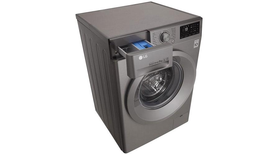 LG washing machine F4J5TNP7S dominokala 018 - ماشین لباسشویی ال جی F4J5TNP7S