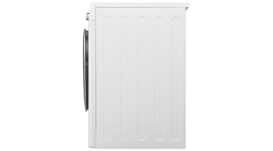LG washing machine F4J6VYP2W dominokala 07 - ماشین لباسشویی ال جی F4J6VYP2