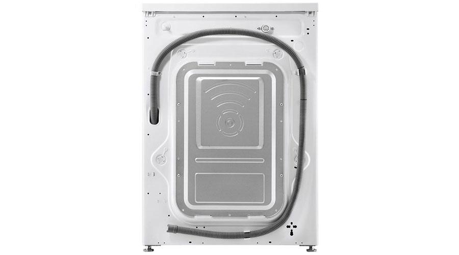 LG washing machine FH2J3QDNP0 dominokala 010 - ماشین لباسشویی ال جی FH2J3QDNP0