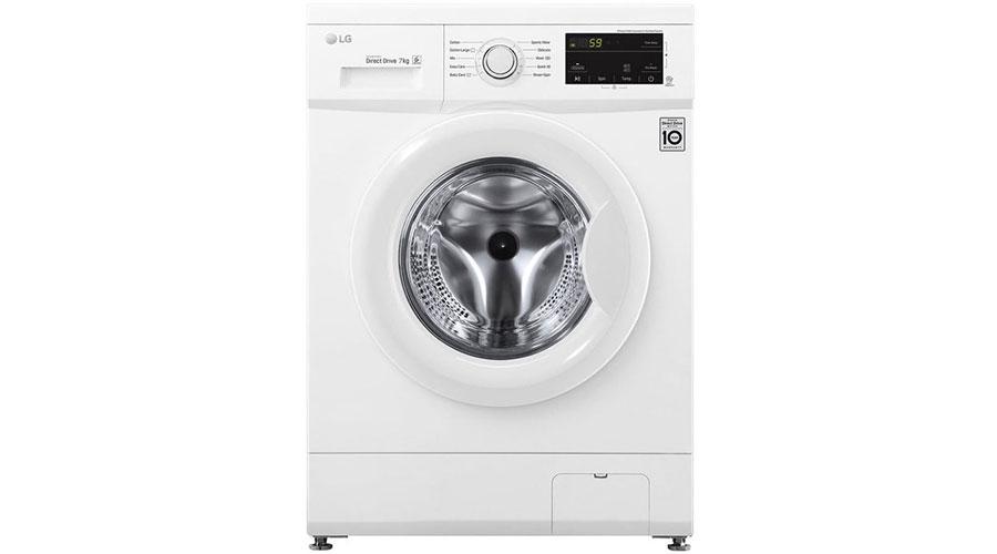 LG washing machine FH2J3QDNP0 dominokala 09 - ماشین لباسشویی ال جی FH2J3QDNP0