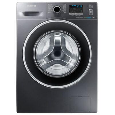 ماشین لباسشویی سامسونگ WF70F5EHW4X