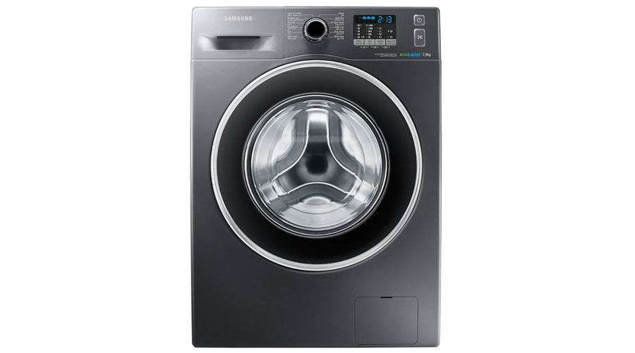 SAMSUNG washing machine WF70F5EHW4X dominokala 05 - ماشین لباسشویی سامسونگ WF70F5EHW4X