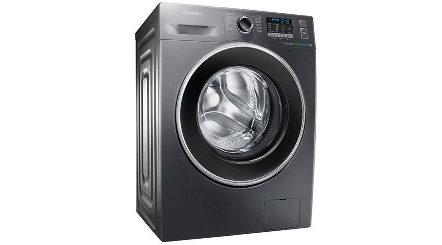 SAMSUNG washing machine WF70F5EHW4X dominokala 06 - ماشین لباسشویی سامسونگ WF70F5EHW4X