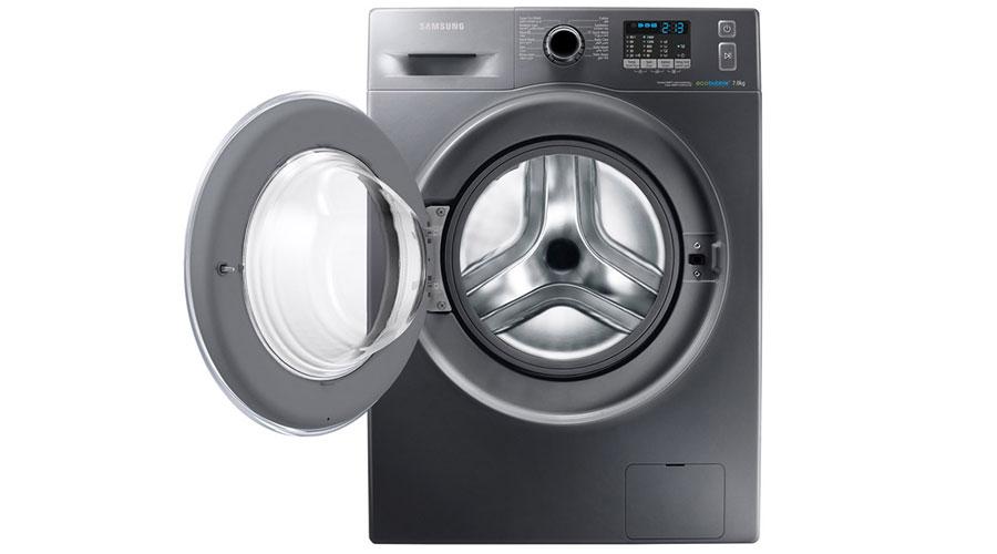 SAMSUNG washing machine WF70F5EHW4X dominokala 07 - ماشین لباسشویی سامسونگ WF70F5EHW4X