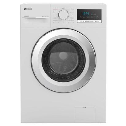 ماشین لباسشویی اسنوا SWM-71200