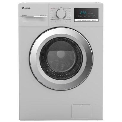 ماشین لباسشویی اسنوا SWM-71201