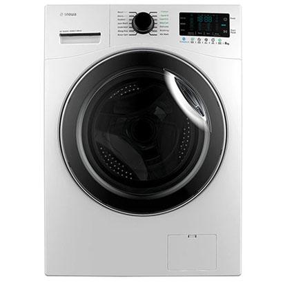 ماشین لباسشویی اسنوا SWM-84516