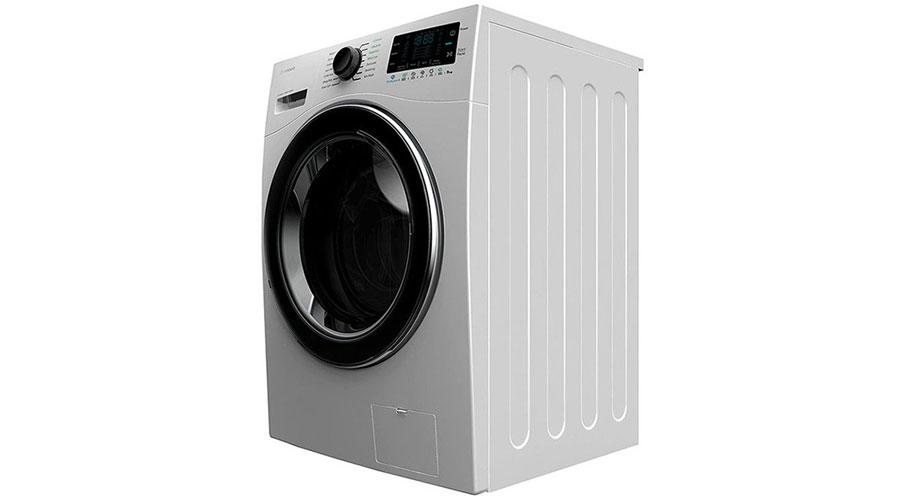 SNOWA washing machine SWM 84516 dominokala 07 - ماشین لباسشویی اسنوا SWM-84516