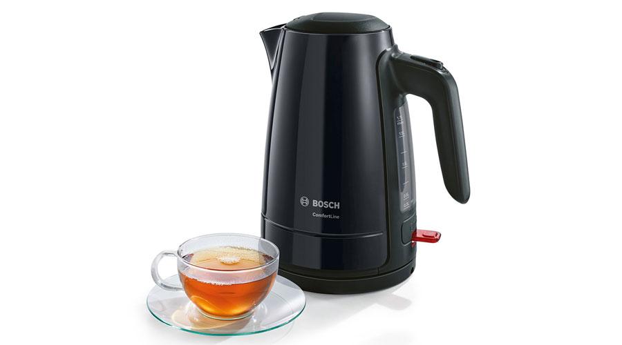 bosch kettle twk6a033gb dominokala 010 - کتری برقی بوش TWK6A033GB