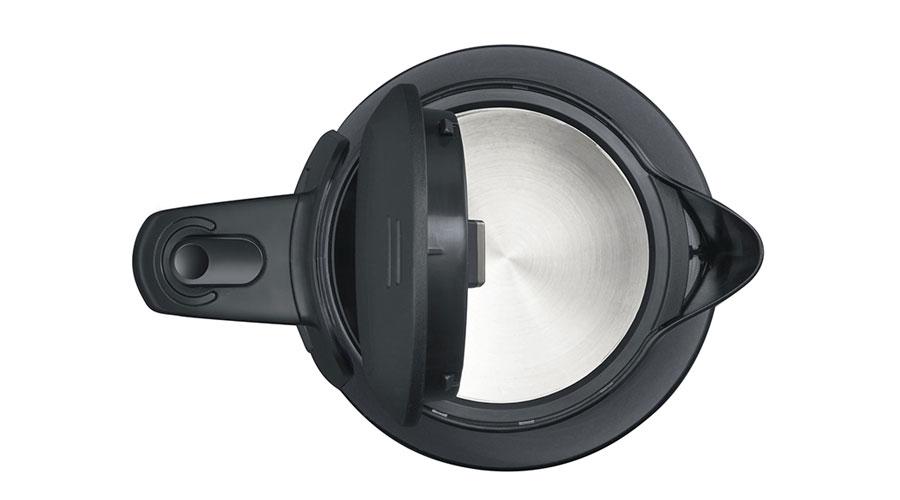 bosch kettle twk6a033gb dominokala 011 - کتری برقی بوش TWK6A033GB