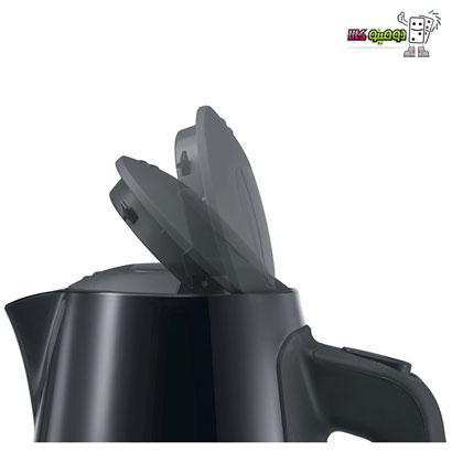 کتری برقی بوش TWK6A033GB