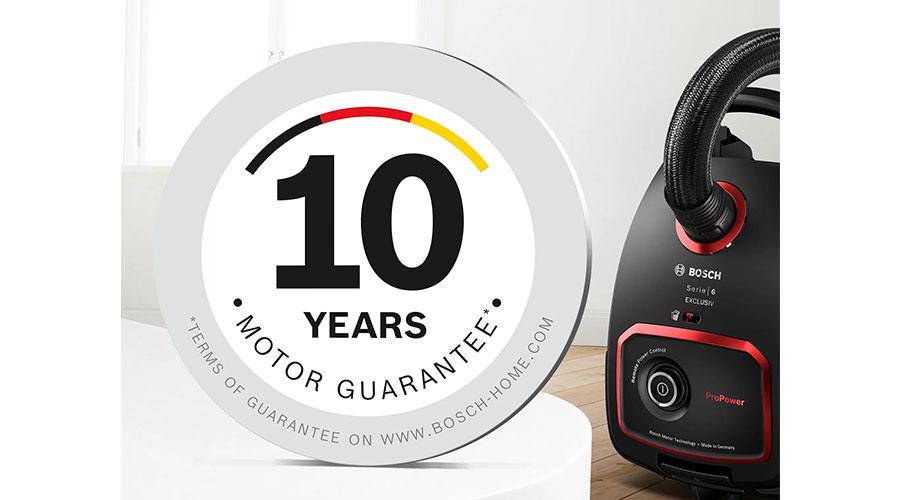 bosch vacuum cleaner bgb6mpow dominokala 010 - جاروبرقی بوش BGB6MPOW