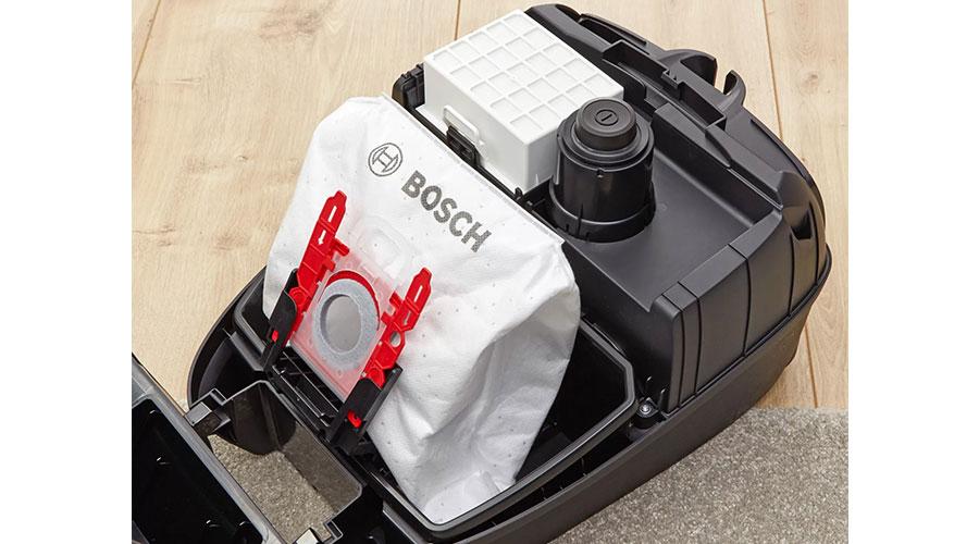 bosch vacuum cleaner bgb6mpow dominokala 011 - جاروبرقی بوش BGB6MPOW