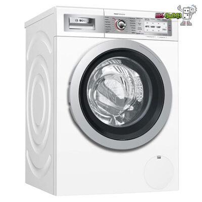 ماشین لباسشویی بوش WAY287W5