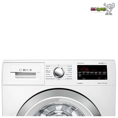 ماشین لباسشویی بوش WAG28491