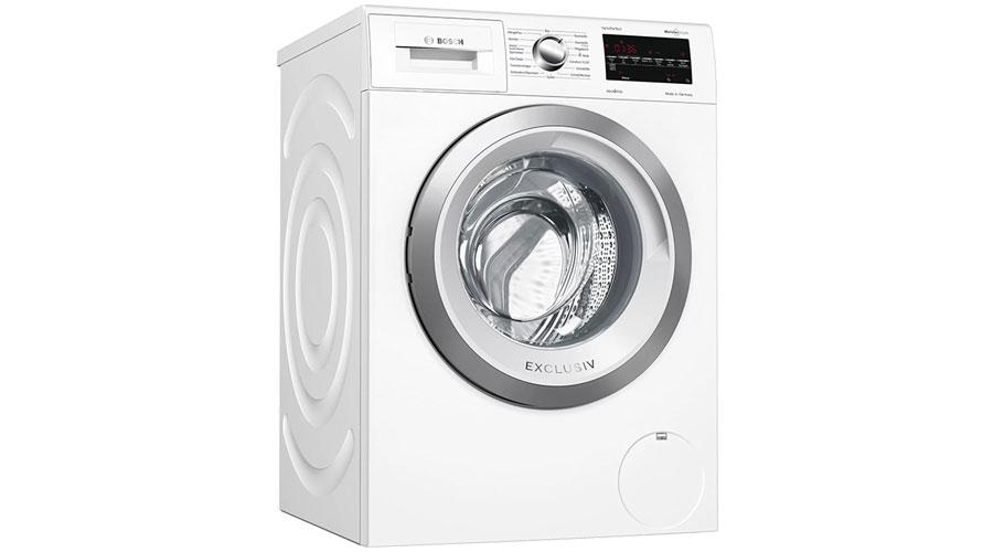 bosch washing machine wag28491 dominokala 05 - ماشین لباسشویی بوش WAG28491