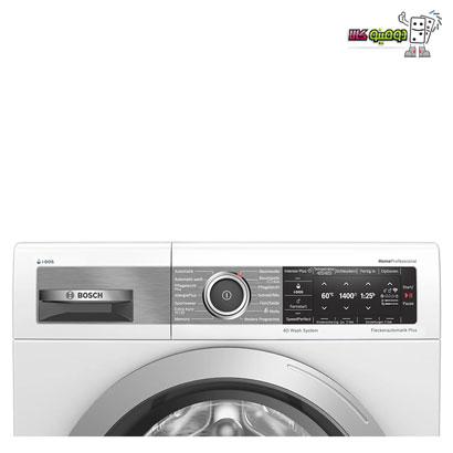 ماشین لباسشویی بوش WAV28E41