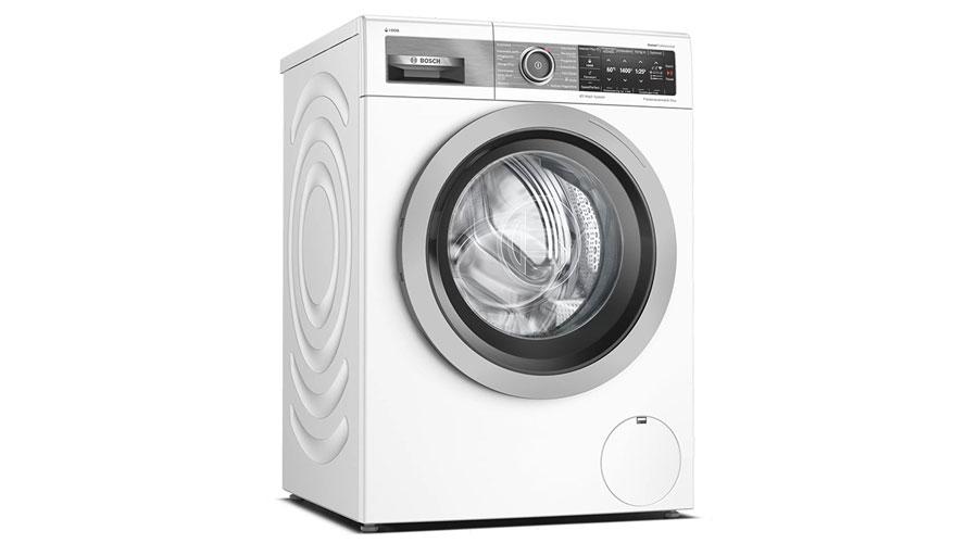 bosch washing machine wav28e41 dominokala 07 - ماشین لباسشویی بوش WAV28E41