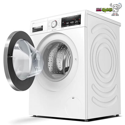 ماشین لباسشویی بوش WAV28K90ME