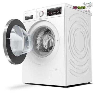ماشین لباسشویی بوش WAV28KH0GC