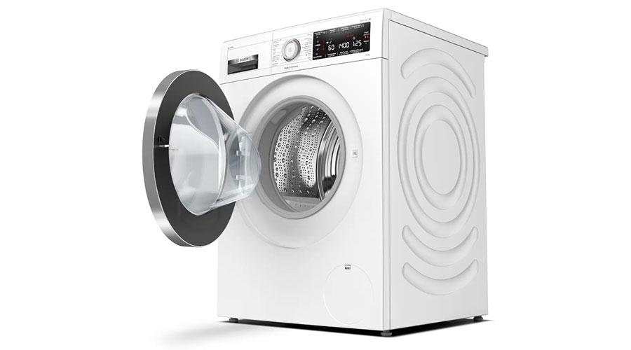 bosch washing machine wav28kh0gc dominokala 08 - ماشین لباسشویی بوش WAV28KH0GC