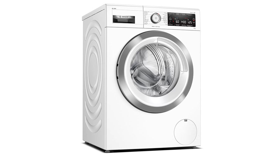 bosch washing machine wav28kh0gc dominokala 09 - ماشین لباسشویی بوش WAV28KH0GC