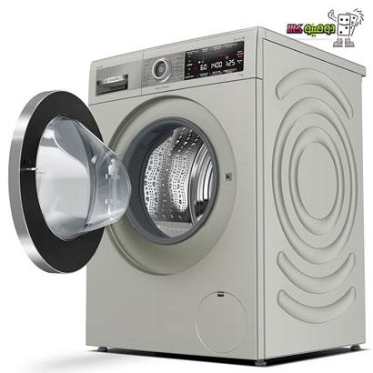 ماشین لباسشویی بوش WAV28KHXGC