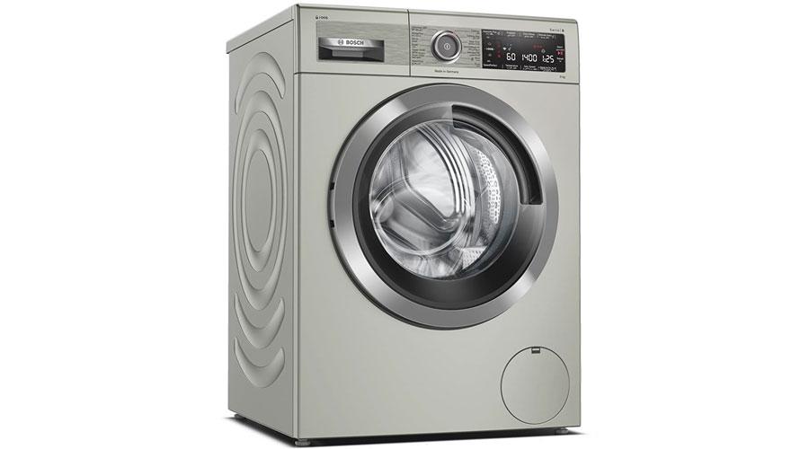 bosch washing machine wav28khxgc dominokala 07 - ماشین لباسشویی بوش WAV28KHXGC