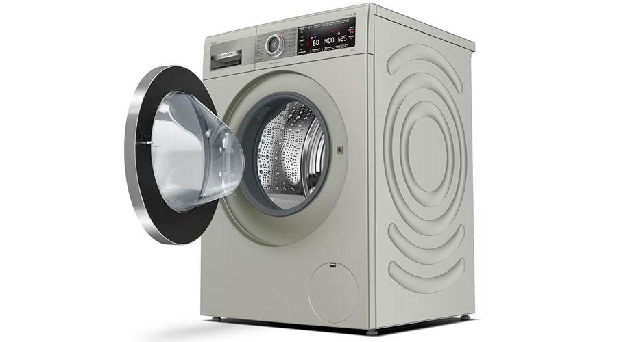 bosch washing machine wav28khxgc dominokala 08 - ماشین لباسشویی بوش WAV28KHXGC