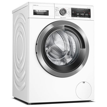 ماشین لباسشویی بوش WAV28L90ME