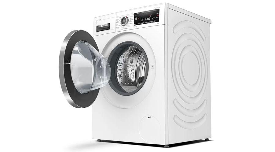 bosch washing machine wav28l90me dominokala 08 - ماشین لباسشویی بوش WAV28L90ME