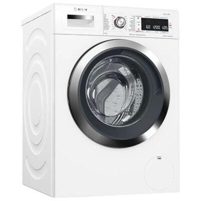 ماشین لباسشویی بوش WAW325H0GC