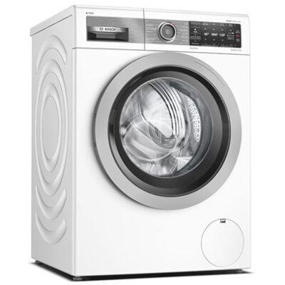 ماشین لباسشویی دوو DWK-9543