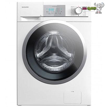 ماشین لباسشویی دوو 7100-DWK