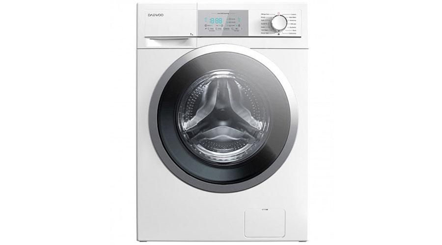 daewoo washing machine dwk 7100 dominokala 04 - ماشین لباسشویی دوو 7100-DWK