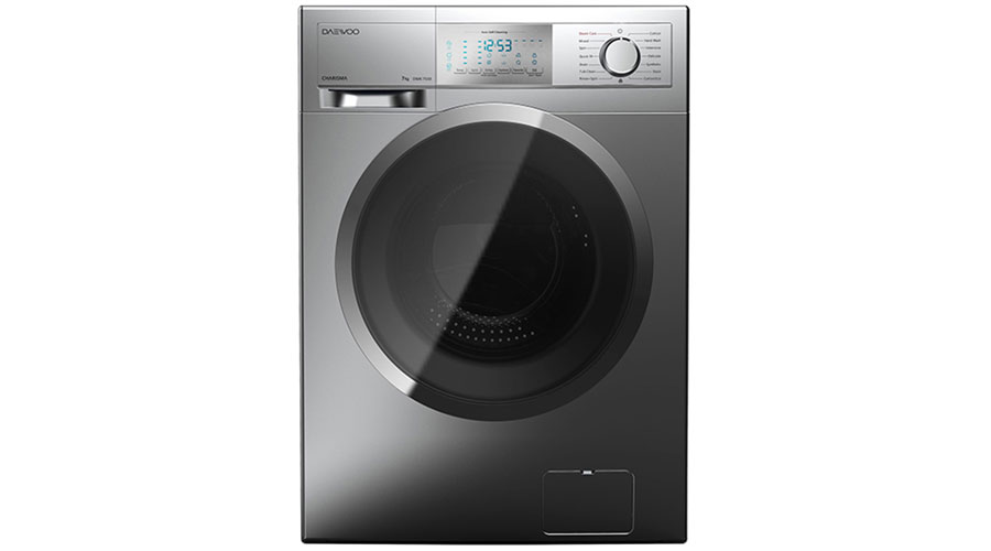 daewoo washing machine dwk 7143 dominokala 04 - ماشین لباسشویی دوو DWK-7143