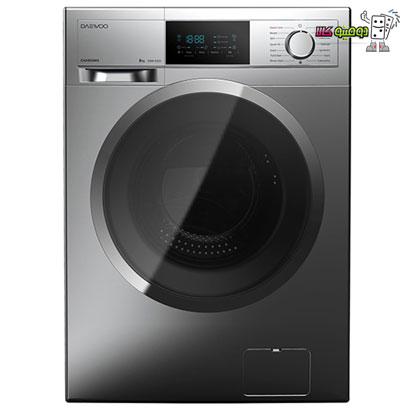 ماشین لباسشویی دوو DWK-8103