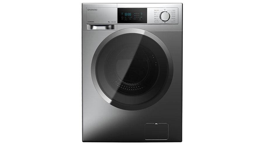 daewoo washing machine dwk 8103 dominokala 04 - ماشین لباسشویی دوو DWK-8103