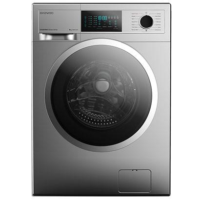 ماشین لباسشویی دوو DWK-8143
