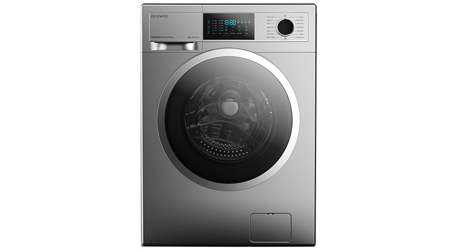 daewoo washing machine dwk 8143 dominokala 04 - ماشین لباسشویی دوو DWK-8143