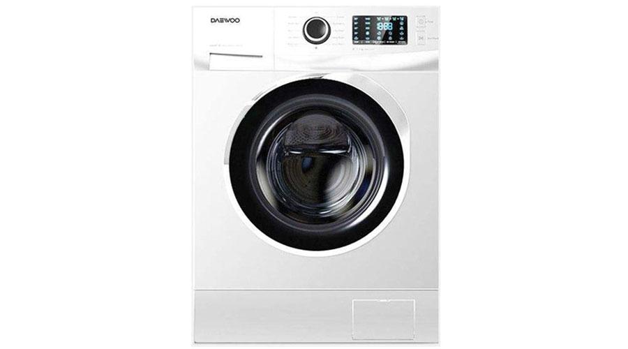 daewoo washing machine dwk 8240 dominokala 04 - ماشین لباسشویی دوو DWK-8240